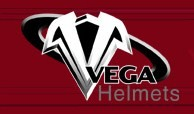 Vega Helmets & Riding Apparel